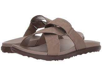 Merrell Around Town Sunvue Slide Women's Shoes