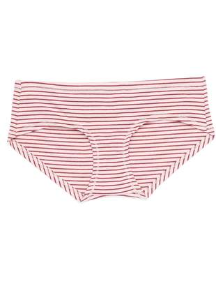 Motherhood Maternity Hipster Maternity Panty (single)