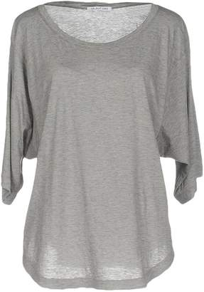 Helmut Lang T-shirts - Item 37916686AQ