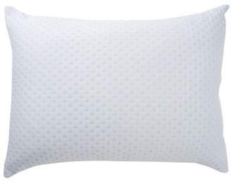 "Nordstrom Rack Single Hydrocool Knit King Pillow 20\""x36\"""