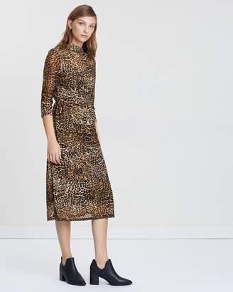 Warehouse Evening Dresses Shopstyle Australia