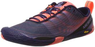 Merrell Women's Vapor Glove 2 Trail Running Shoe