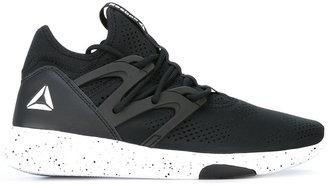 Reebok Hayasu sneakers $101.50 thestylecure.com
