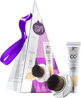 clarisonic Makeup Blending Stocking Stuffer