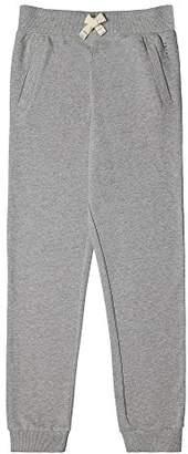 Esprit Boy's Knit Pants Ess Trousers,(Manufacturer Size:XS)