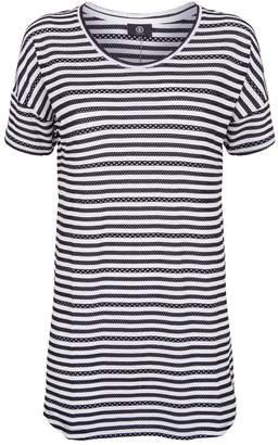 Bogner Fryda Striped T-Shirt