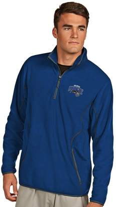 Antigua Men's Orlando Magic Ice Pullover