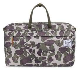 Herschel Winslow Duffel Bag
