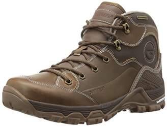 d3e63d2dfc3 Hi Boot Mens | over 200 Hi Boot Mens | ShopStyle