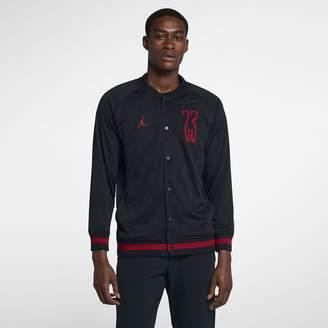 Jordan Sportswear Last Shot Men's Bomber Jacket