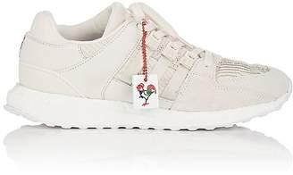 adidas Men's EQT Support Ultra Sneakers