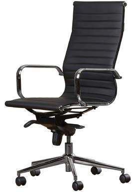 Brayden Studio Kingston Desk Chair