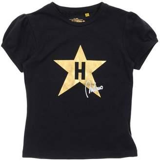 Hollywood Milano T-shirt