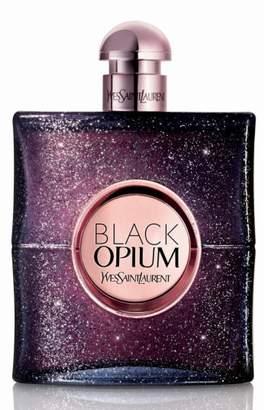 Saint Laurent Black Opium Nuit Blanche Eau de Parfum