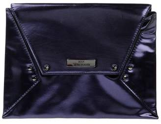 Becksöndergaard Handbag
