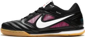 Nike SB Gato QS 'Supreme' - Black/White
