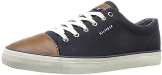 Tommy Hilfiger Men's Parma 2 Fashion Sneaker
