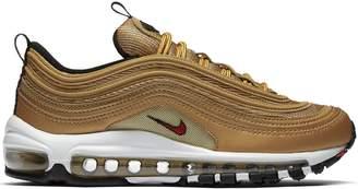 Nike 97 Metallic Gold 2017 (W)