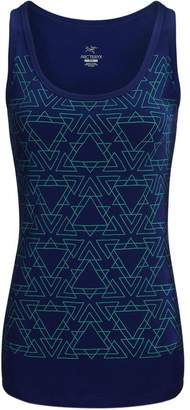 Arc'teryx Equilateral Tank Top - Women's