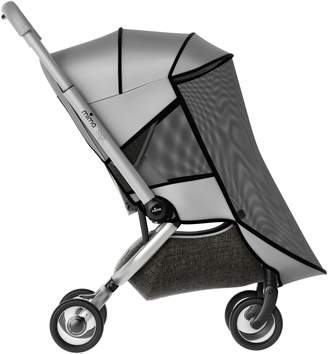 Zigi mima Mosquito Net for Travel Stroller