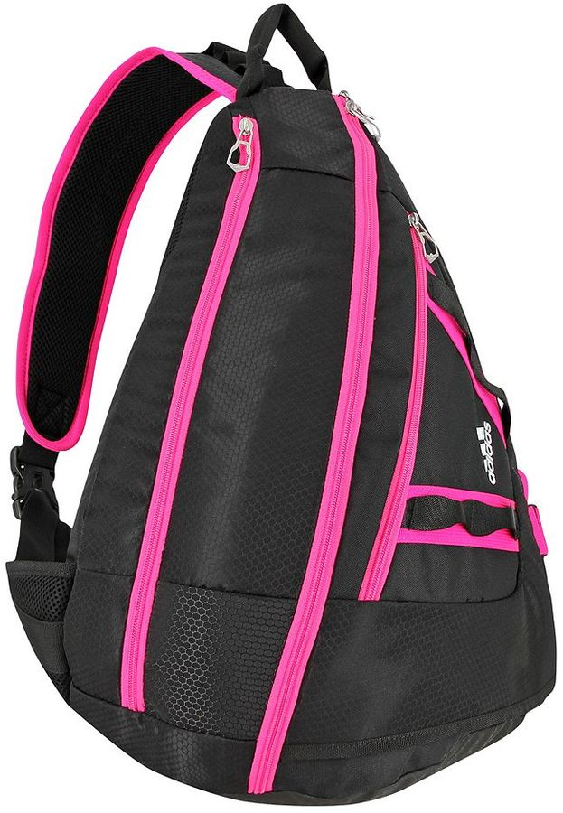 eBags is the world's largest e-tailer of bags and accessories for all lifestyles, with offerings ranging from designer handbags and luggage, to backpacks, duffels, and more.