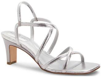 Bandolino Obex Slingback Sandals