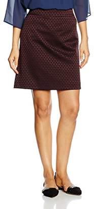 Comma Women's 85.899.78.0234 Skirt