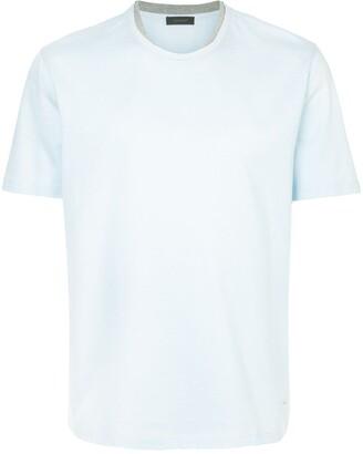 Durban D'urban round neck T-shirt