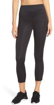 Koral Jagger High Rise Leggings