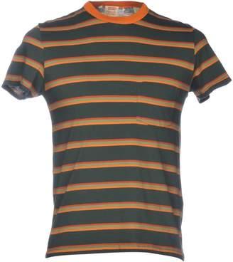 Levi's T-shirts - Item 12208955GV