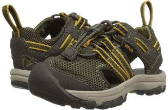 Teva Manatee Boys Shoes
