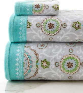 Dena Home Camden Hand Towel