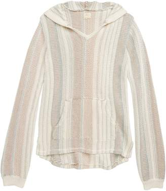 O'Neill Heated Hooded Sweater