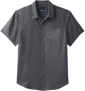 Prana Virtuoso Shirt - Men's