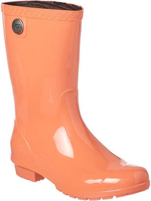 UGG Women's Sienna Rainboot