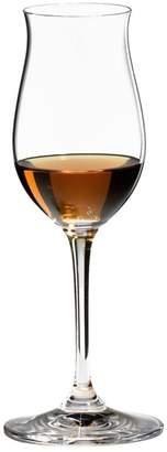 Riedel Vinum Cognac Glasses - Set of 2