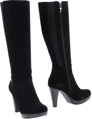 Andrea Morelli Boots - Item 11487008DQ
