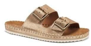 Trask Carli Slide Sandal