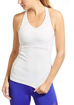 Athleta Ace Racer Tank