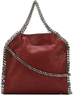 Stella McCartney small Falabella tote
