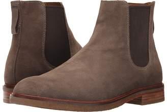 Clarks Clarkdale Gobi Men's Pull-on Boots