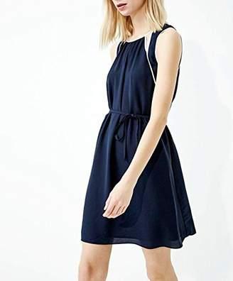 Armani Exchange A X Women's Cut-Out Tank Dress