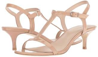 Pelle Moda Fable 2 Women's Shoes