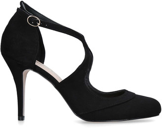 daca7a70924 Kg Heels - ShopStyle UK