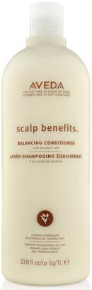 Aveda Scalp Benefits Conditioner 1000ml