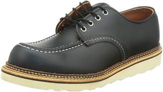 Red Wing Shoes Men's Classic Oxford