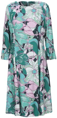 Bini Como Short dresses - Item 34960853IV