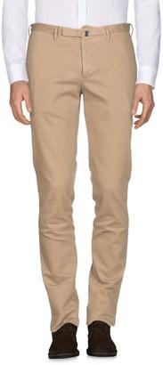 Incotex Casual pants - Item 13216613TP