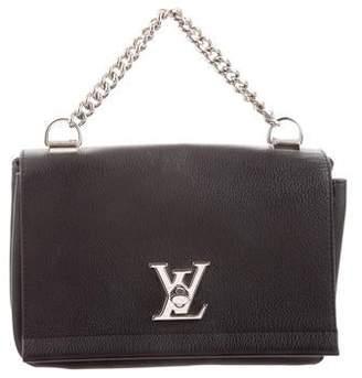 9d97fc059b8f Louis Vuitton Lockme - ShopStyle