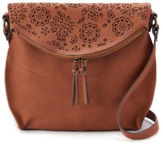 Sonoma Goods For Life SONOMA Goods for Life Shelia Crossbody Bag